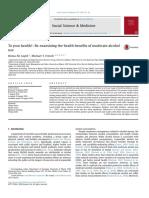 Beneficiile consumului de alcool.pdf