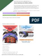 Tabela de Falhas Veiculares Genéricas de 00000 a 65535 _ Doutor Carro.pdf