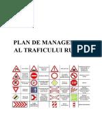 PLAN DE MANAGEMENT AL TRAFICULUI RUTIER.docx