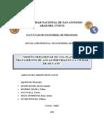 INSTALACION-DE-UNA-PTAR-SICUANI-dimenionamiento (1)ULTIMA.pdf