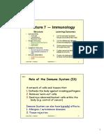07. Immunology.pdf