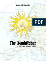 Sunhitcher the Tomi Astikainen v2