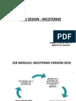 2DA SESION INCOTERMS.pdf