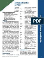 0302_04282.pdf