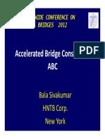 2012_lbc_training_session_a_part_2.pdf