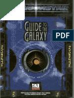 DS GTTG.pdf
