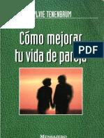 Mejorar-Tu-Vida-de-Pareja-sylvie-Tenenbaum.pdf