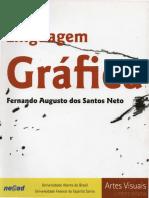 Linguagem Gráfica - Fernando Augusto.pdf