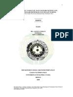 09E00477.pdf