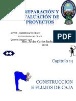 proyectos-cap-14.pdf