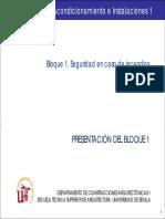 AI1_B1_T1_PCI_Pasiva 2013_2014