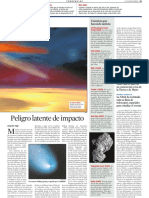2014-10-18-Cometa en Marte-2
