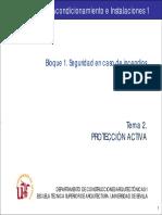 AI1_B1_T2_PCI_Activa 2013_2014