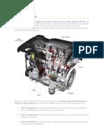 Motores gasolina.docx