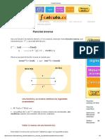Función inversa_