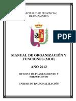 mof_completo13.pdf