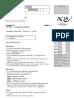 AQA-CHM6P-W-QP-JUN08_3
