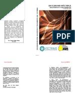 Libro EM-VI Edición 28-5-15.pdf