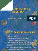 Livro Desenho .pdf