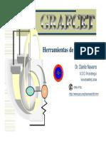 3e_Tecnicas de Modelado_ Grafcet
