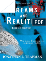 Dream and Realities Story