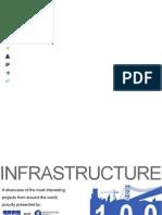 Infrastructure 100