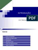 PG SOC. PPT 1