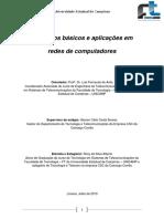 Trabalho_FINAL_estagio_Rony_UNICAMP_FINAL.pdf