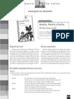 Amalia-Amelia-y-Emilia-GUIA.pdf