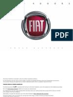 2016-fiat-tipo-4door-104937