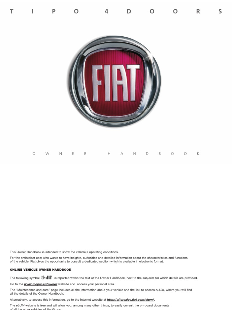 fiat tipo 2016 service reset