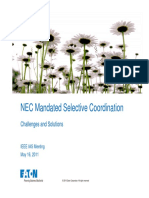 NEC Mandated Selective Coordination - Challenges and Solutions.pdf