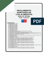 DECRETO_977_96-actualizado-a-Enero-2015.pdf