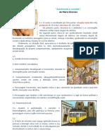 ASSOBIANDO À VONTADE.pdf