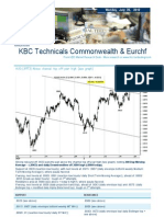 JUL 26 KBC Technicals Analysis Commonwealth