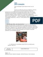 Alvarez, Casadey, Ferreyra y Costanzo. 2do a Seminario de Economía