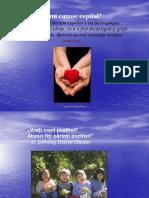 imi-cunosc-copilul-CR.pdf