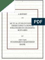 Mutual Fund Shivam