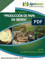 MIP PAPA.pdf