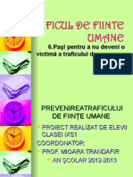 0_traficul_defiinteumane1