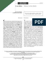 Equilíbrio no Idoso.pdf