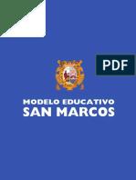 MODELO EDUCATIVO 2013_para_Vicerrectorado.pdf