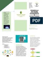 IMPORTANCIA DE LA PROGRAMACIÓN.docx