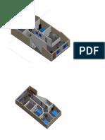RENDER de una casa de dos plantas.docx