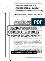 civica2015-150718162009-lva1-app6891.doc