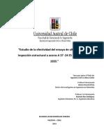 Estudio ensayo ultrasonido inspección de acero A37-24 ES.pdf