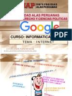 Sesion 12 Internet Historia-educacion