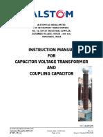 1. Cc & Cvt Instruction Manual