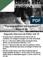 Job 4 Tema Escuela Ministerial II IBE Callao