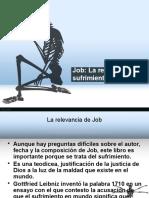 Libro de Job IBE Callao Ok
